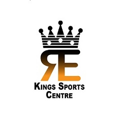 Kings Sports Centre