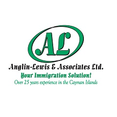 Anglin-Lewis & Associates Ltd