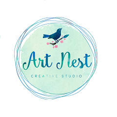 Art Nest Cayman