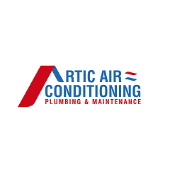 Artic Air Conditoning Plumbing & Maintenance