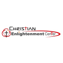 Christian Enlightenment Centre