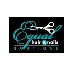 Equal Hair & Nails Boutique