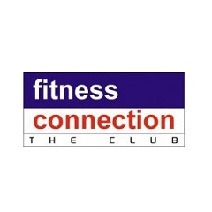 Fitness Connection Ltd