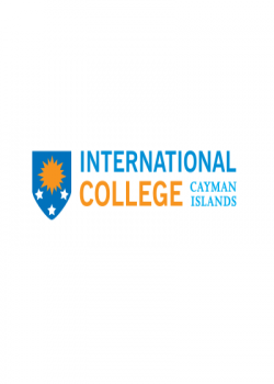 International College Of The Cayman Islands