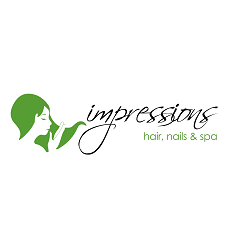 Impressions hair, nails & spa