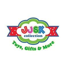 JJSK Collection