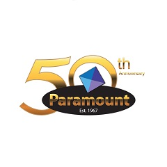 Paramount Carpet Sales & Service