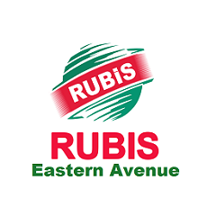 Rubis Eastern Avenue