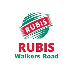 Rubis Walkers Road