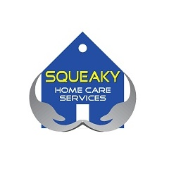 Squeaky Home Care Services