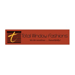 Total Window Fashions Ltd.