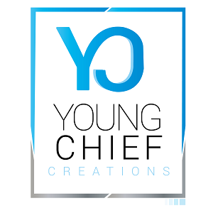 Young Chief Creations