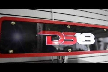 Automotive Art has DS18 see for yourself & build YOUR OWN System