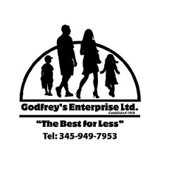 Godfrey's Enterprise Ltd.