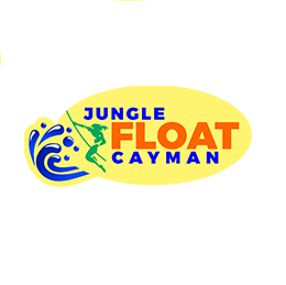 Jungle Float Cayman