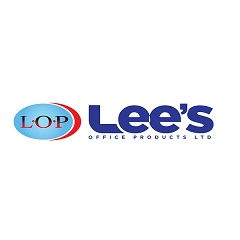 Lee's Office Products