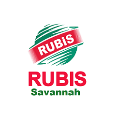 Rubis Savannah
