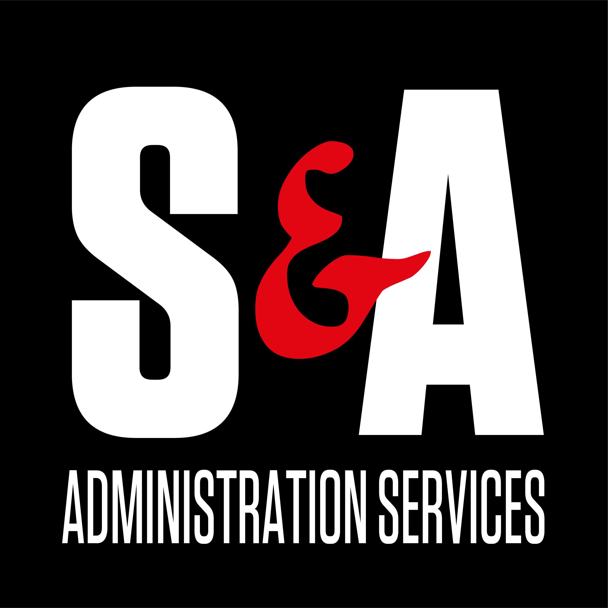 S & A Administration Services