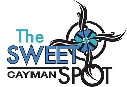 The Sweetspot Watersports