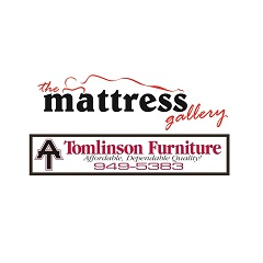 Tomlinson Furniture Ltd