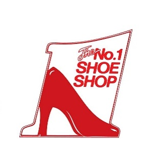 The NO.1 Shoe Shop