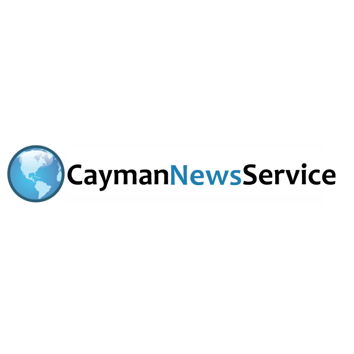 (CNS) Cayman News Service