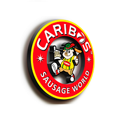 Caribos 7 Sausage World