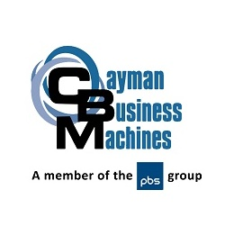 Cayman Business Machines