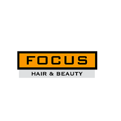 Focus Hair & Beauty
