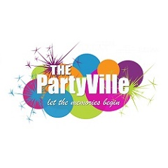 The Partyville