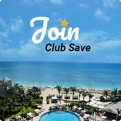 Join Club Save
